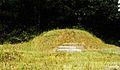Tomb of Park Jin 3.jpg