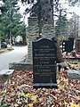 Tomb of Surov AA 20201102 144247.jpg