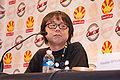 Tomoki Kyoda 20090703 Japan Expo 03.jpg