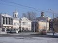 Tomsk Lenin square.jpg
