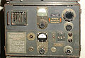 Ton S.b, amplifier unit.jpg