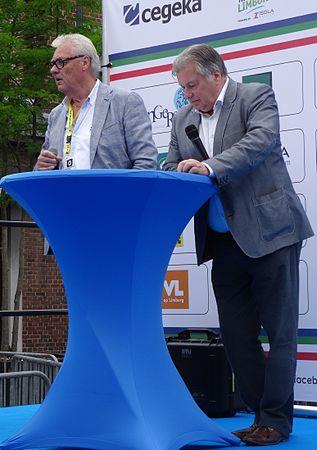 Tongeren - Ronde van Limburg, 15 juni 2014 (B048).JPG