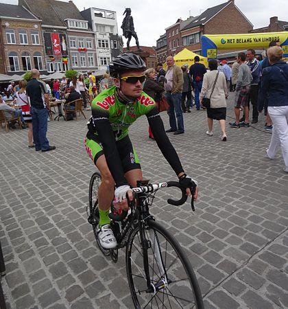 Tongeren - Ronde van Limburg, 15 juni 2014 (C08).JPG
