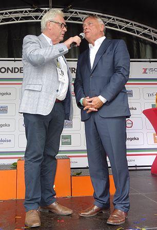 Tongeren - Ronde van Limburg, 15 juni 2014 (G34).JPG