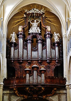 Tongeren Basiliek Onze Lieve Vrouwe Innen Orgel 2.jpg