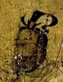 Tongtianguan depicted on admonitions scroll.png