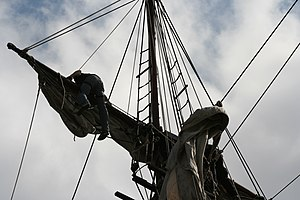 Tonnerres de Brest 2012 - 120715-064 Étoile du Roy.JPG