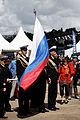Tonnerres de Brest 2012 - Cadets russes - 020.jpg