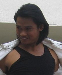 Tony Jaa cropped.JPG