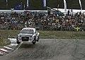 Toomas Heikkinen (Audi S1 EKS RX quattro -57) (35282839600).jpg
