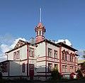 Toppila Brewery Villa Oulu 20150721.jpg