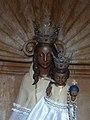 Torchio, cappella Madonna Nera 03.jpg