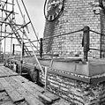 Toren, balustrade - Wateringen - 20251220 - RCE.jpg