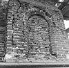 toren, details - bergambacht - 20030960 - rce