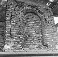 Toren, details - Bergambacht - 20030960 - RCE.jpg