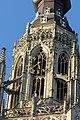 Toren Grote Kerk Breda P1320265.jpg