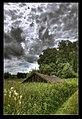 Torfhütte Bremental bei Jettingen-Scheppach.jpg