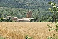 Torre de Ayanz - 01.jpg