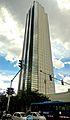 Torre de Cali+.jpg