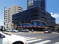 Torre de Cristal de la Avenida 5 de Julio, Maracaibo, Venezuela 02.JPG