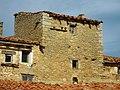 Torre del Mas de Tena.jpg