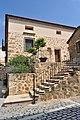 Torremenga de la Vera - 011 (30590558722).jpg