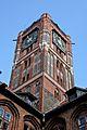 Toruń town hall 2009 2.jpg
