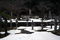 Tottori feudal lord Ikedas cemetery 099.jpg