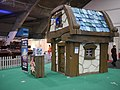 Toulouse Game Show - Ambiances - 2012-12-02- P1500292.jpg