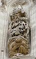 Tour Nord Cathédrale d'Amiens 71008 2.jpg