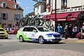 Tour de France 2012 Saint-Rémy-lès-Chevreuse 106.jpg