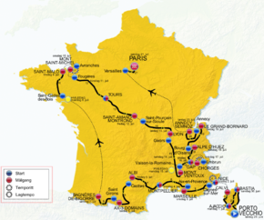 Tour de France 2013 NOR.png