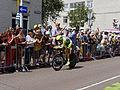 Tour de France 2015 (18987599794).jpg