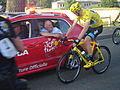 Tour de France 21072013.JPG