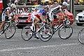 Tour de france 2010 - Champs Elysées n17.jpg