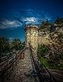 Tour des remparts d'Avignon.jpg