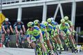 Tour of California 2015 (17764757966).jpg