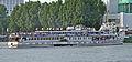 Tourmalijn (ship, 1959) 001.JPG