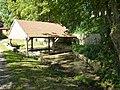 Tourteron (Ardennes) lavoir.JPG