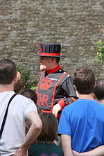 Tower of london 801.jpg