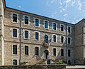 Town hall of Saint-Antonin-Noble-Val 02.jpg