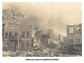 Town of Chanakkale bombed.jpg