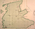 Township of Eastnor, Bruce County, Ontario, 1880.jpg