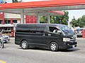 Toyota Hiace (Jamaica) (35681469501).jpg