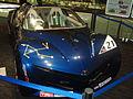 Toyota TES-ERA EV 1.JPG