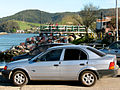 Toyota Tercel 1.5 XLi 1996 (14422097292).jpg