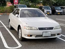 Toyota markii gx90 grande 1 f.jpg