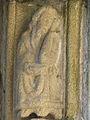 Tréguier (22) Cathédrale Saint-Tugdual Extérieur 10.JPG