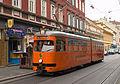 Track grinding tram graz 02.jpg