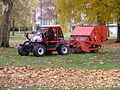 "Tractor ""Reform Metrac"", red.jpg"